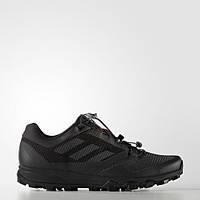 Обувь для активного отдыха адидас Terrex Trailmaker AQ2537 - 2016/2