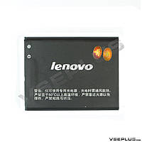 Аккумулятор Lenovo A789 / P800 / S560, original