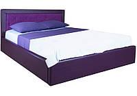 """Кровать с подъемным механизмом """"Флоренс"""" 140x190 Melbi"""