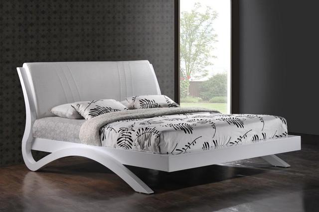 """Кровать """"Эвита"""""""