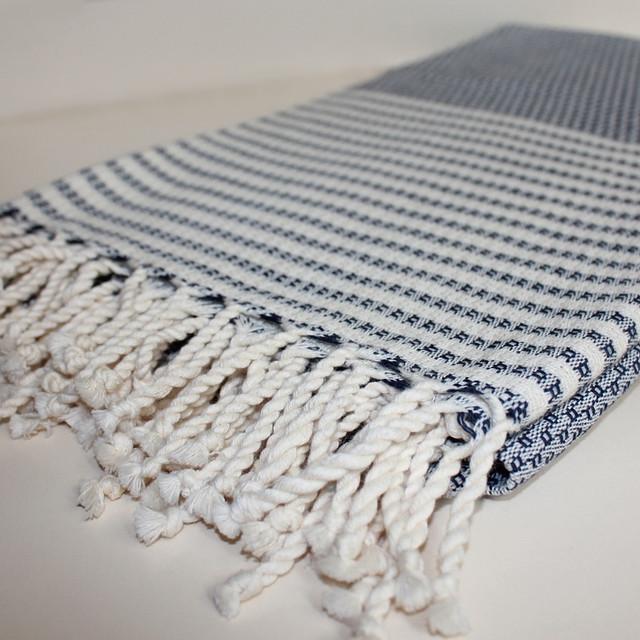 Полотенце для хамама