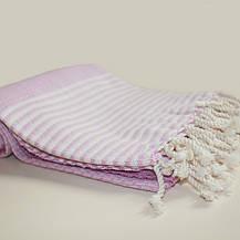 Полотенце для хамама, фото 3
