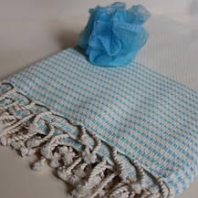 Полотенце для хамама, фото 2