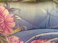 Одеяло на холлофайбере