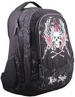 Рюкзак kite spirit 723 купить рюкзак венджер на колесах
