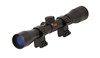 Прицел оптический 4x32-GAMO