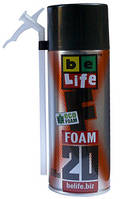BeLife EcoFoam F20 (300ml)