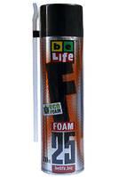 BeLife EcoFoam F25 (500ml)