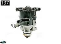 Распределитель зажигания (Трамблер) Mazda 323 1.3 16v 94-96г, фото 1
