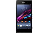 Sony Xperia Z1 C6903 LTE (Black), фото 1