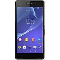 Sony Xperia Z2 D6503 LTE (Black), фото 1