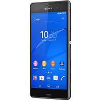 Sony Xperia Z3+ Dual E6533 (Black), фото 1