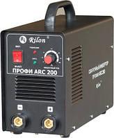 Сварочный инвертор Rilon ARC 200 Профи, фото 1