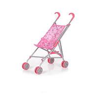 Детская коляска - трость для кукол М9302