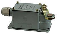 Выключатель концевой ВК300
