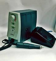 Фрезер JD 5500 65 ватт. для педикюрный и маникюрный