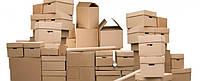 Изготовим коробки под заказ, фото 1