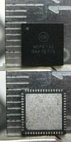 Контроллер 3 фазного питания  NCP6132A QFN60