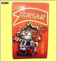Петарда Корсар 1 К 0201