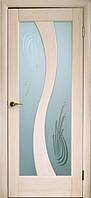 Межкомнатные двери Модель 15
