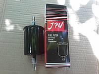 Фильтр топливный Daewoo Lanos JPN