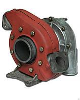Ремонт турбокомпрессора ТКР  11 Н1