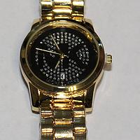 Женские наручные часы Q2 (кварцевые) оптом недорого в Одессе