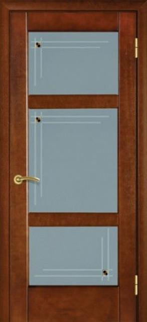 Межкомнатные двери Модель14