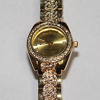 Женские наручные часы Q10 (кварцевые) оптом недорого в Одессе
