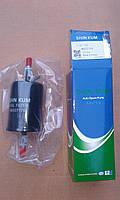 Фильтр топливный Daewoo Lanos  (Shin kum) Корея