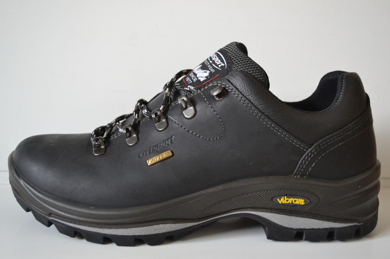 Низкий ботинок Grisport  итальянские 12817 41размер