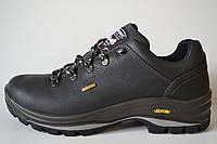 Низкий ботинок Grisport  итальянские 12817 41размер, фото 1