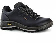 Низкий ботинок Grisport Red Rock итальянские 12817, фото 1
