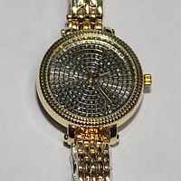 Женские наручные часы Q19 (кварцевые) оптом недорого в Одессе