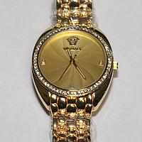 Женские наручные часы Q21 (кварцевые) оптом недорого в Одессе