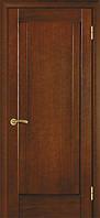 Межкомнатные двери Модель 12