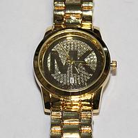 Женские наручные часы Q22 (кварцевые) оптом недорого в Одессе