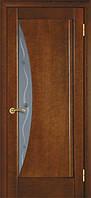 Межкомнатные двери Модель 11