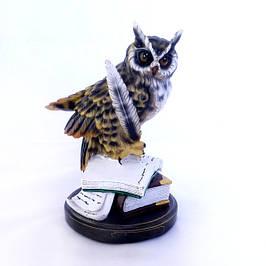 Фигуры животных и птиц