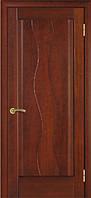 Межкомнатные двери Модель 10