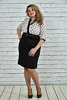 Сукня жіноча великі розміри