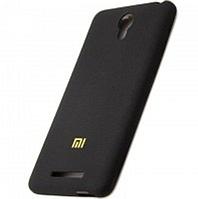 Чехол TPU для Xiaomi Redmi Note 2