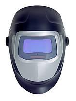Щиток сварщика 3М Speedglas™ 9100 в комплектации со светофильтром Speedglas™ 9100X, код. 501815
