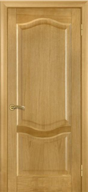 Межкомнатные двери Модель 07
