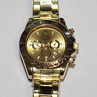 b4bed0424b51 Наручные часы 7 км оптом в Украине. Сравнить цены, купить ...