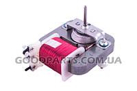 Двигатель (мотор) вентилятора для микроволновки Samsung SMF-3RDEA DE31-10184A