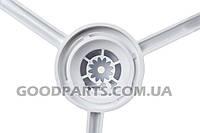 Диск держатель насадок для кухонного комбайна 652366 Bosch