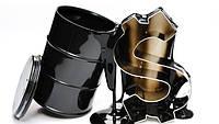 Куплю Нефть, Сырьё, Кондёр от 12000грн/т уточняйте