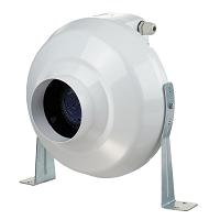 Вентилятор Вентс 150 ВК
