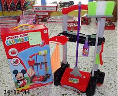 Уборка стол 6889-13 Mickey Mouse
